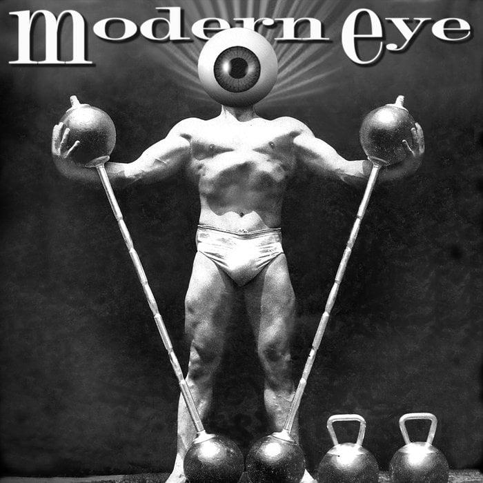 Modern Eye
