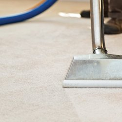 Becerra Carpet Cleaning  Carpet Cleaning  Whittier, Ca. Turning Point Counseling San Diego Solar Panel. Accident Lawyer St Louis Pool Covers Arizona. Print Newsletter Design How To Open Ms Access. Juris Doctor Degree Online Accredited