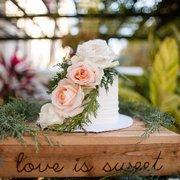 Tiramisu Cups Photo Of Sweet Weddings