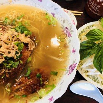 Thai Food Westerly