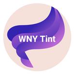 WNY Tint: Le Roy, NY