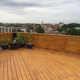 Photos for Just Decks - Yelp   Outdoor decor, Home, Photo