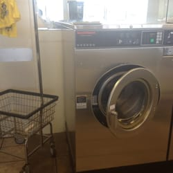 High water coin laundry laundromat 11 reviews laundromat 761 photo of high water coin laundry laundromat fullerton ca united states this solutioingenieria Image collections