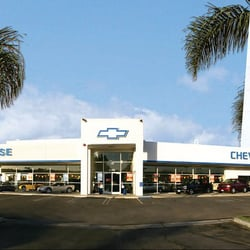 photo of paradise chevrolet ventura ca united states where we do. Cars Review. Best American Auto & Cars Review