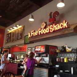 The Best 10 Southern Restaurants In Sugar Land Tx Last Updated
