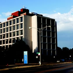 Mount Sinai Hospital - 23 photos & 24 avis - Hôpital - 1500 S