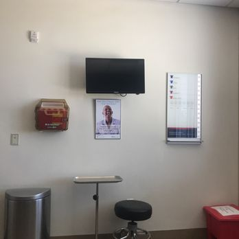 Baptist Emergency Hospital - Westover Hills - 12 Reviews ...