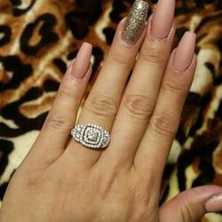 Rq Media Wax >> Polished Nail Spa & Boutique - 91張相片及72篇評語 - 美甲店 - 1747 E Ave Q, Palmdale, CA, 美國 - 電話號碼 - Yelp