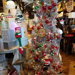 photo of cracker barrel old country store san antonio tx united states - Cracker Barrel Christmas Eve Hours