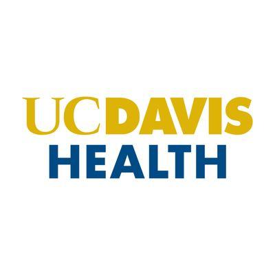 UC Davis Health - Cardiology - Cardiologists - 4860 Y St, Sacramento