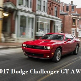 Awesome Photo Of Dublin Chrysler Dodge Jeep RAM   Dublin, GA, United States. 2017