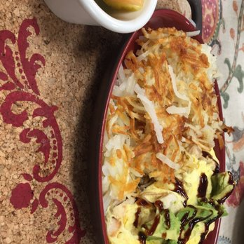 Photo Of The Breakfast Club Novi Mi United States