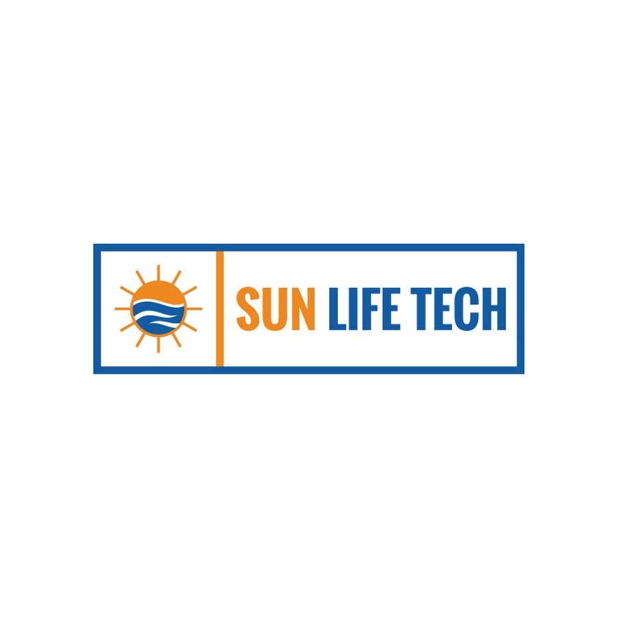 Sun Life Tech: Largo, FL