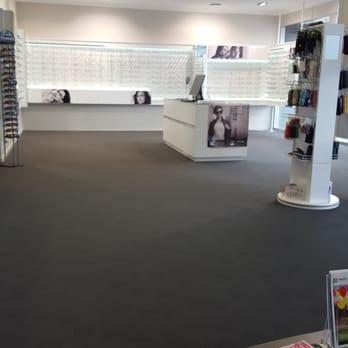 Paterson Burn Optometrists - Optometrists - 387 Anglesea