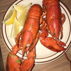 top 10 best all you can eat seafood buffet in reno nv last rh yelp com