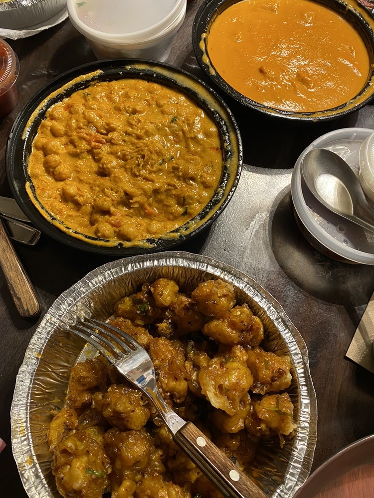 Persis Biryani Indian Grill: 6925 Mills Civic Pkwy, West Des Moines, IA