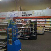 ... Photo Of Office Depot   Temple City, CA, United States ...
