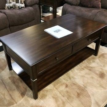 Photo Of Furniture World Superstores   Las Vegas, NV, United States. Lazy