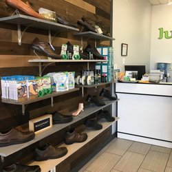 5c7071e0e39 Lucky Feet Shoes - 15 Reviews - Shoe Stores - 72345 Hwy 111