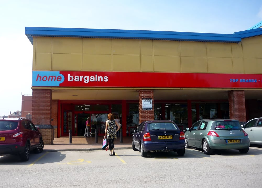 home bargains home decor holt road wrexham phone used furniture 70 off timeless antique gallery