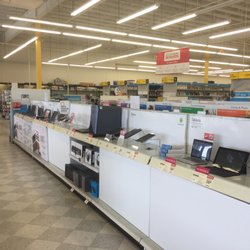 Office Max - Office Equipment - 4693 W College Ave, Appleton, WI