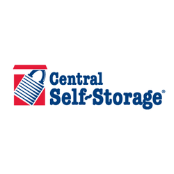 Photo Of Central Self Storage Meridian Id United States