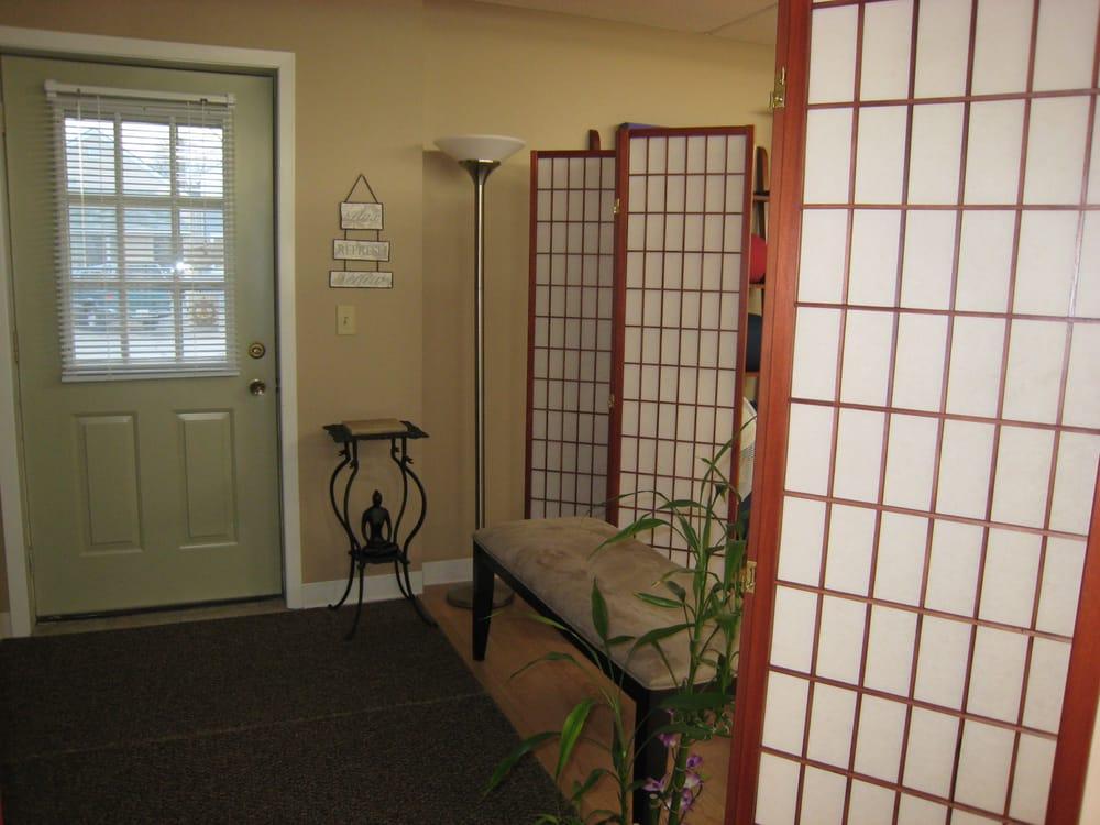 Renew Healing Arts: 405 3rd St, Sherrard, IL
