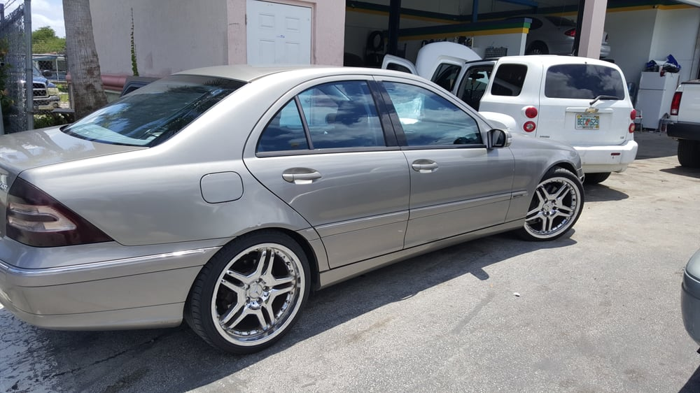 we have all different cars for sale old and newer, SUVs, Pick up ...