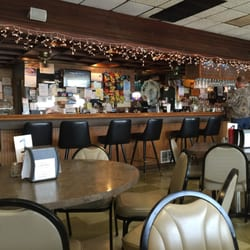 American legion hall venues event spaces 98 grand for Missouri s t dining hall hours