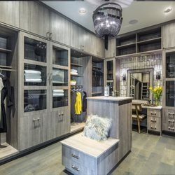 Bon Classy Closets   (New) 47 Photos U0026 13 Reviews   Home ...