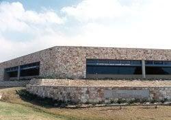 Pleasant Hill Branch, Austin Public Library
