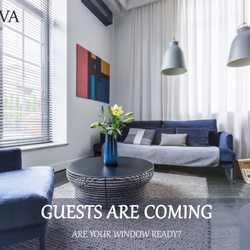 Innova Home innova home deco 11 photos curtains blinds 9 rd