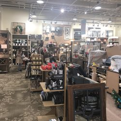 Photo Of Kirklands   Valley Stream, NY, United States. Such A Beautiful  Store