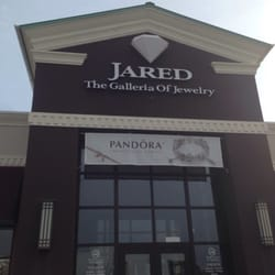Jared the Galleria of Jewelry 40 Reviews Jewelry 12101