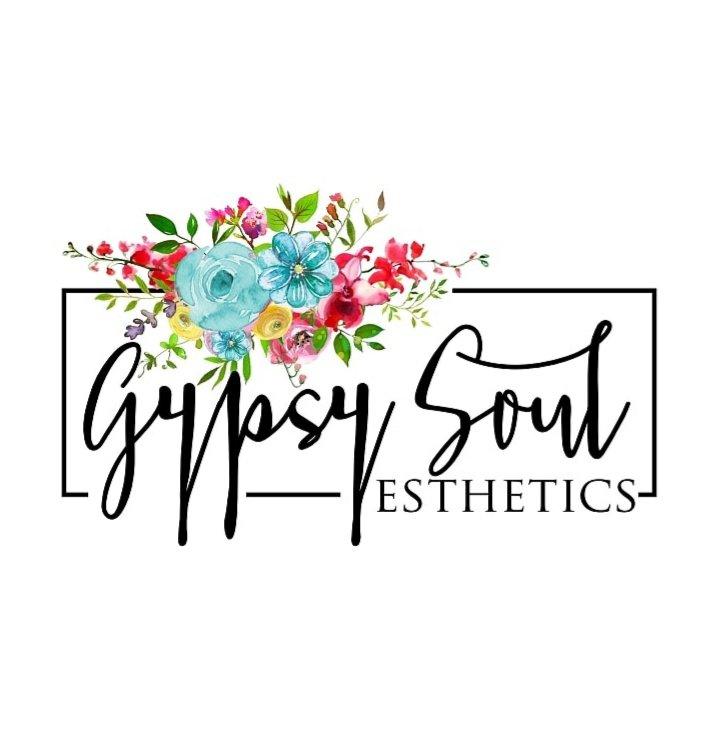 Gypsy Soul Esthetics: Farr West, UT