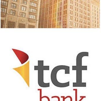 TCF Bank - 12 Reviews - Banks & Credit Unions - 3720 Quebec