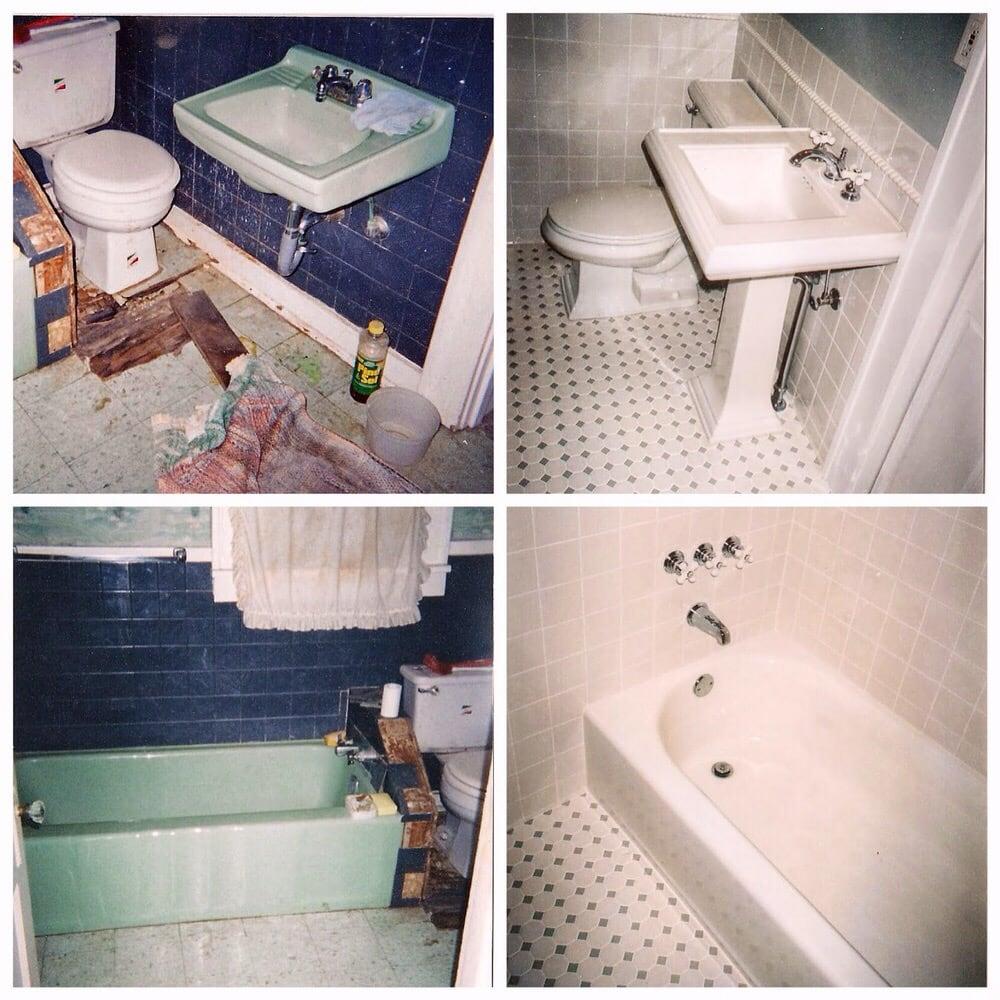 Henderson Home Improvement: Columbia, MO