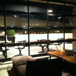 Photo Of Stratus Lounge