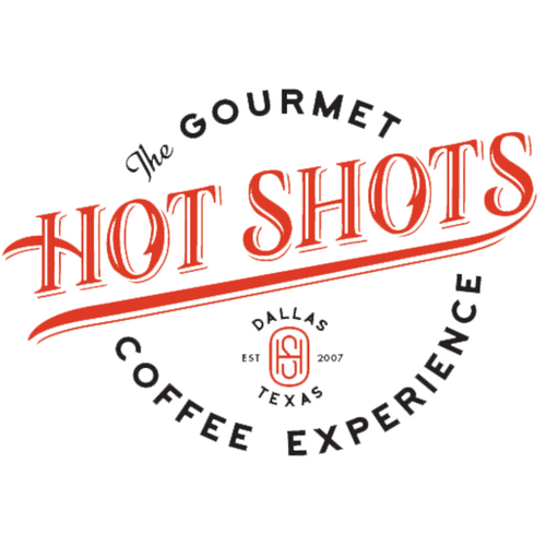 Hot Shots: 118 Rose Ln, Frisco, TX