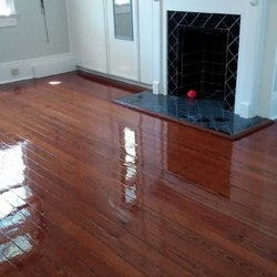Top 10 Best Hardwood Floor Installation In New Orleans La
