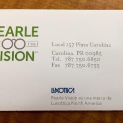 a3ef3a3498b THE BEST 10 Eyewear   Opticians near Condado Ave