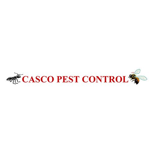 Casco Pest Control: 12157 Dalhart Dr, Fenton, MI