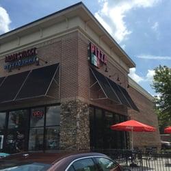 Photo Of Main Street Restaurant Grayson Ga United States Outside