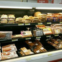 Gordon Food Service - 33 Photos & 20 Reviews - Grocery