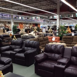 Lovely Photo Of 5th Avenue Furniture Warehouse   Bay Shore, NY, United States ...