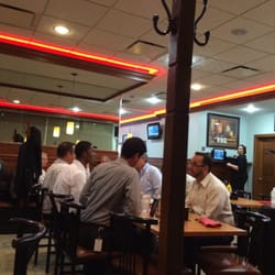 Mexican Restaurants Downtown Detroit Mi