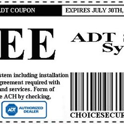 ADT Authorized Dealer - Security Systems - 77 Piccolo Ct