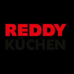 Reddy Küchen - 10 Fotos - Möbelbau - Waiblinger Str. 122, Fellbach ...