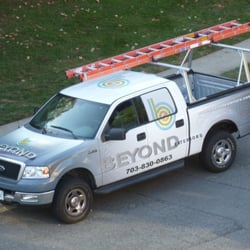 Beyond Exteriors 58 Photos Amp 50 Reviews Roofing