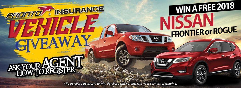 Pronto Insurance - Get Quote - 11 Photos - Auto Insurance - 2715 ...